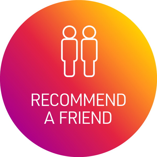 Should you recommend a friend for a job? 3 things to think ...